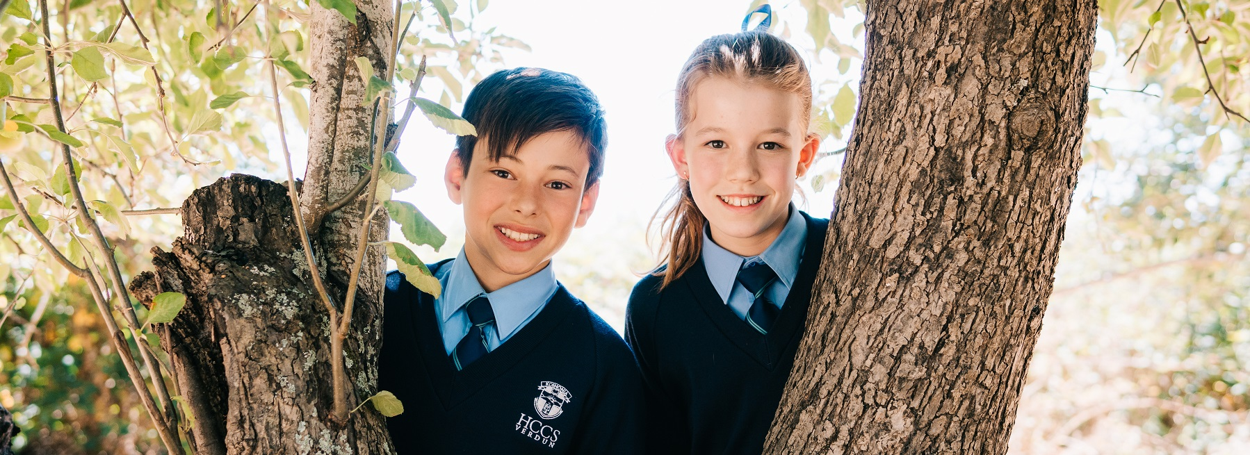 Hills R-12 School Vision Values